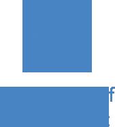 Logo Kunstcreatief Barendrecht
